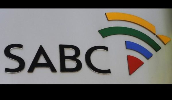 SABC receives complete blackout threat from CWU over planned job cuts