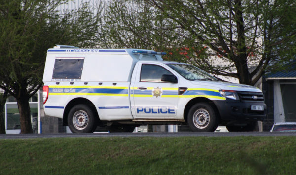 5 suspects apprehended for killing 2 Limpopo businesswomen in shot execution-style
