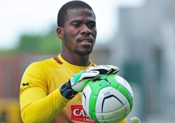Five suspects due in court for Meyiwa's murder