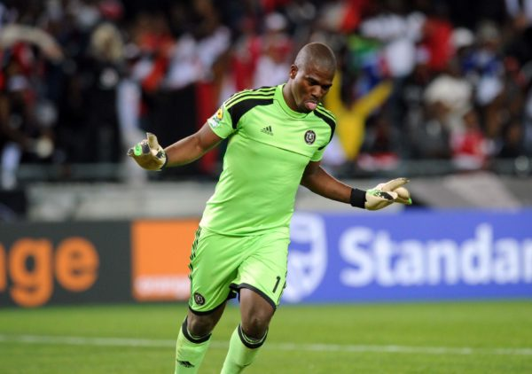 Senzo Meyiwa case: Cele decides to make no comment on gun report
