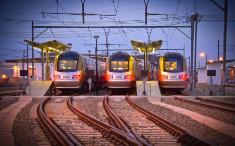 Wage negotiations not an hindrance to Gautrain services