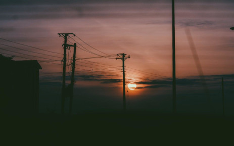 Eskom deliberately unplugs power to Soweto, the Vaal