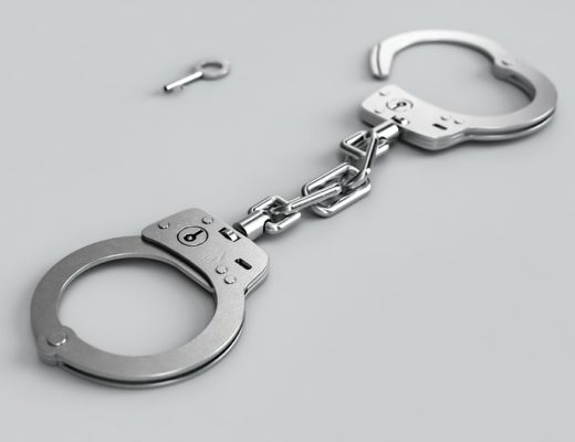 Woman nabbed selling electricity worth R300,000 in EC