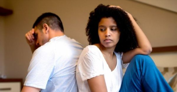 5 myths about breakups you need to stop believing