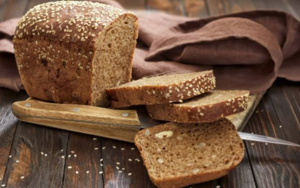 8 reasons why you should include Brown bread in your diet