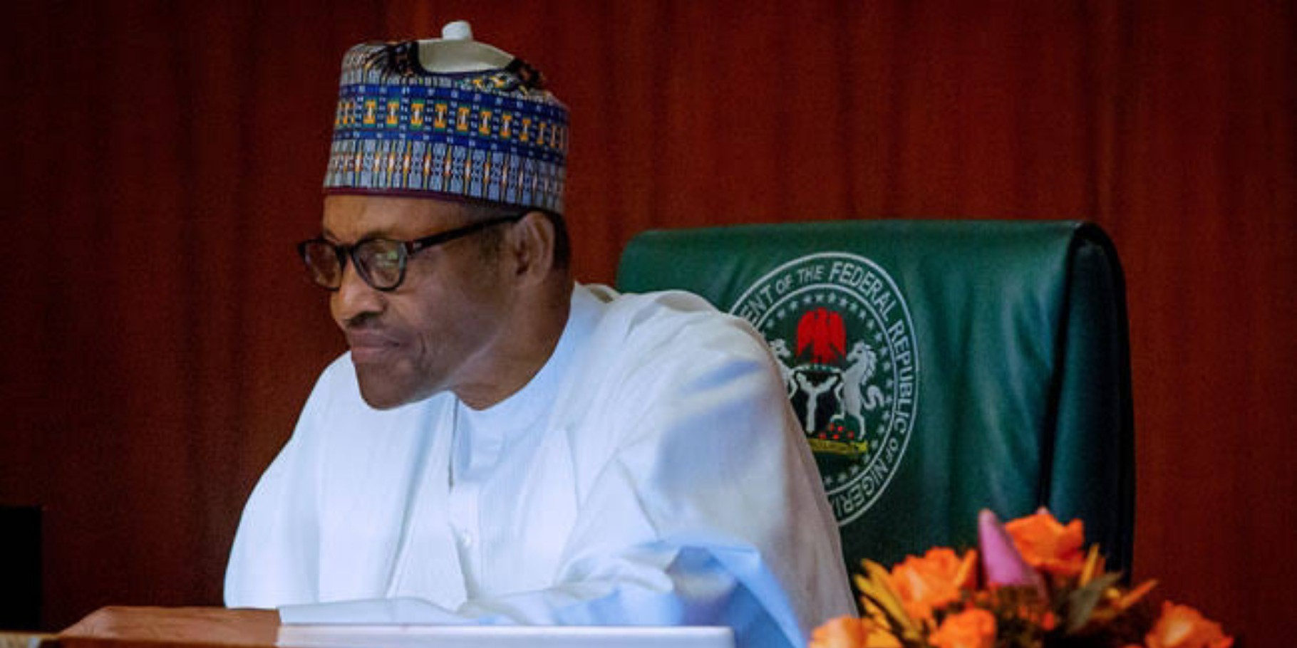 EndSARS: Buhari despatches cabinet members to home states