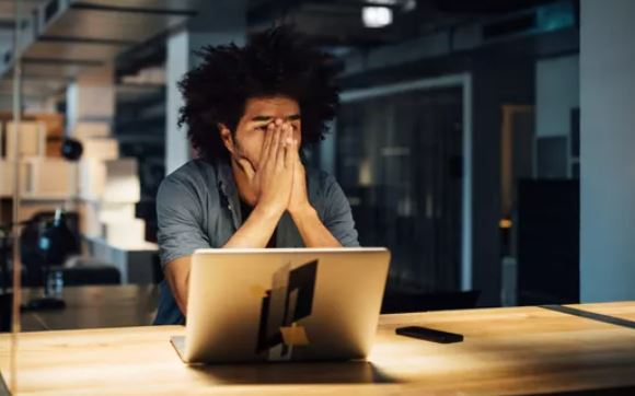 7 tips to conquer your fear of failure