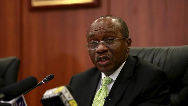 CBN lifts restrictions on mortgage refinancing by MRCs