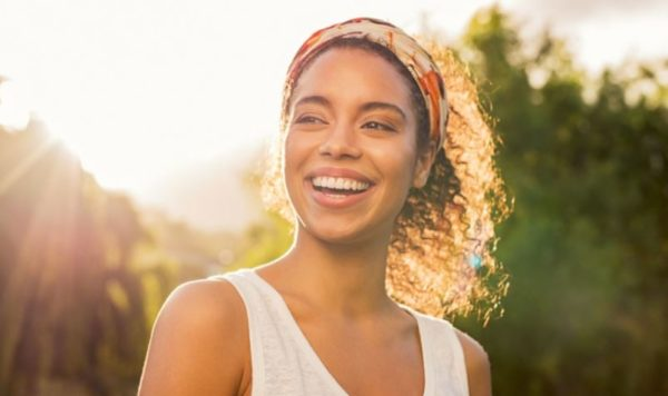 5 sneaky ways to fight premature aging