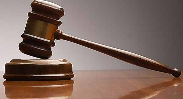 Cleric, one other remanded over alleged N10m fraud in Osun