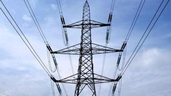 MMC forwards condolences to family of 9-year-old who got electrocuted in Rabie Ridge