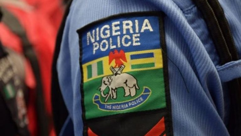 #EndSARS: 48 hours after hackers attack, Nigeria police website still inaccessible