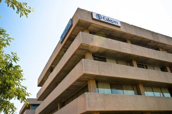 Eskom set to go after municipalities that collectively owe R31bn