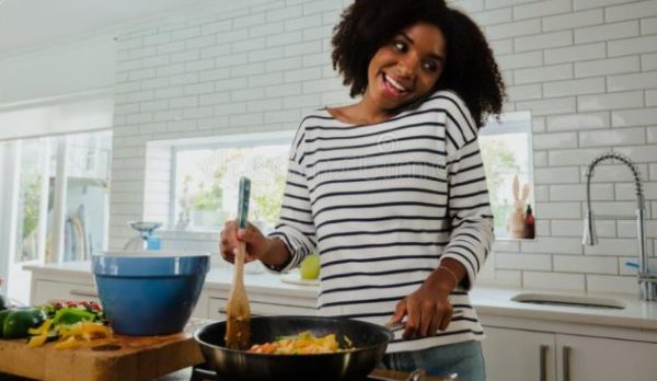 5 zodiac signs that make the best cooks