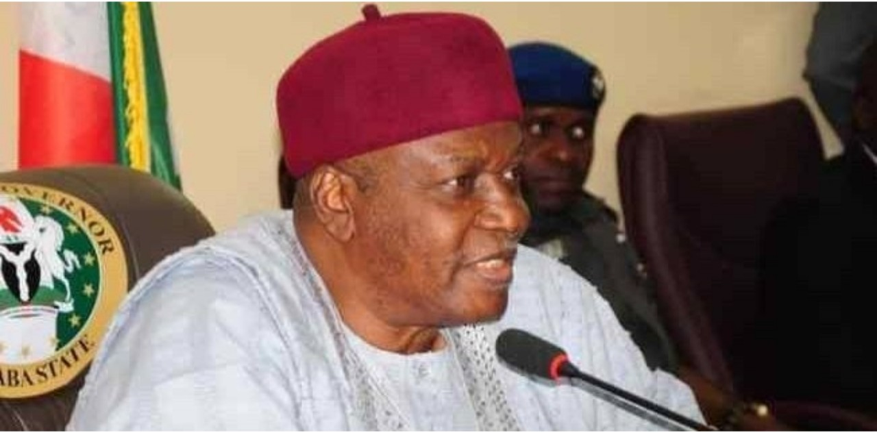 Taraba govt directs reopening of tertiary institutions