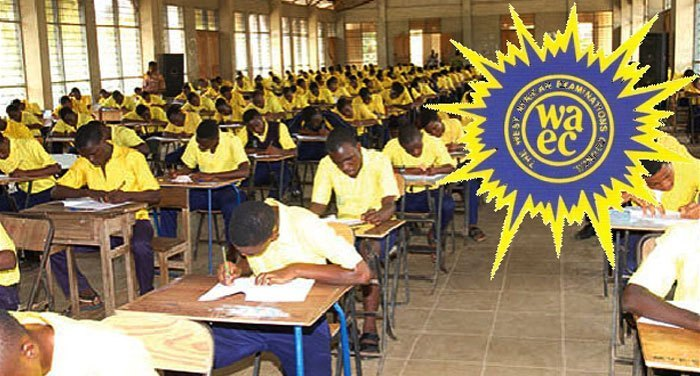 2020 WASSCE: WAEC announces new date to release result