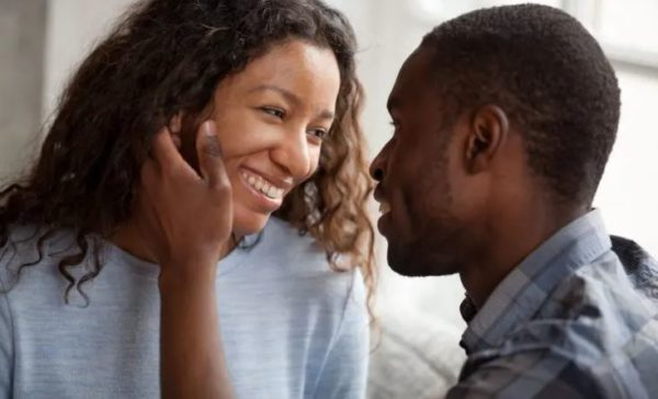 4 health questions you need to ask when starting a new relationship
