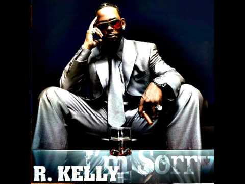 R Kelly - Apologies of a Thug | Mp3 Download