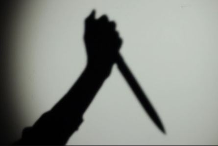 Teenager fatally stabbed to death in Bishop Lavis, suspect arrested