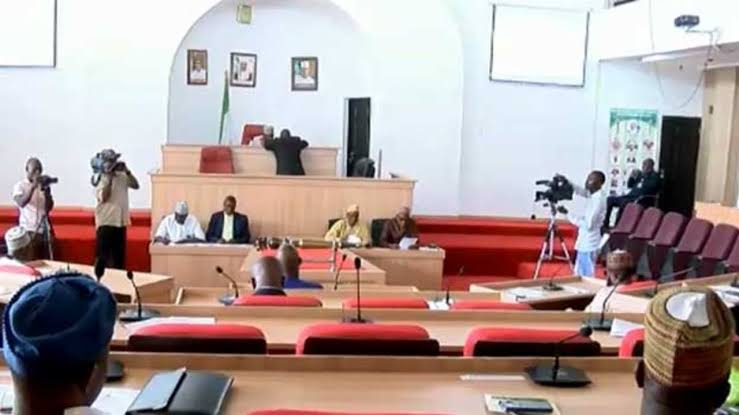 Kogi Assembly reject castration as punishment for rapists
