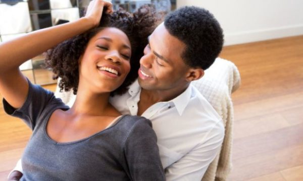 7 amazing feelings you experience when dating a real man