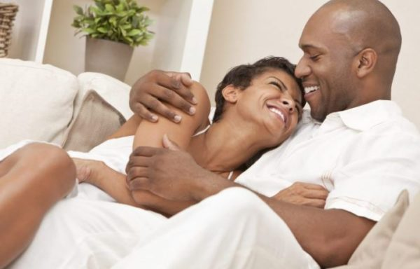 How to love without loosing yourself