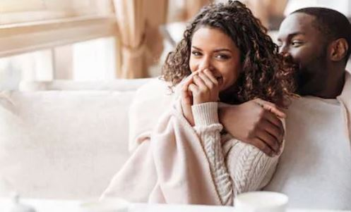 8 ultimate signs your man is crazy about you