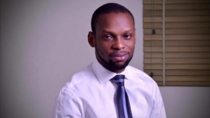 Not possible for hoodlums or unarmed protesters to break into Edo prison, says Journalist Soyombo