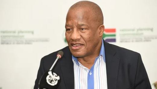 Cabinet pleased with Hawks recent arrest of VIPs linked to corruption