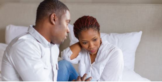 6 ways to overcome pride in a relationship
