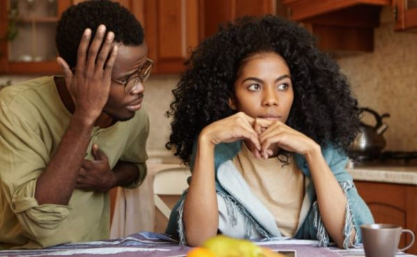 5 common relationship advice that actually works
