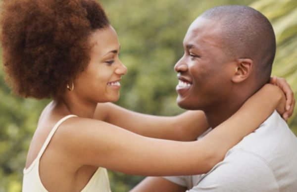 6 qualities of a good man in a relationship