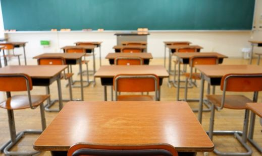 Allegations of sexual misconduct by Vaal high school staff under investigation