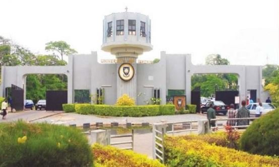 Tension in UI as protests rock over VC's appointment