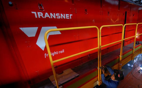 Transnet discloses commitment to helping economy grow