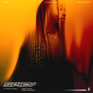 Ty Dolla $ign Ft. Post Malone - Spicy | Mp3 Download
