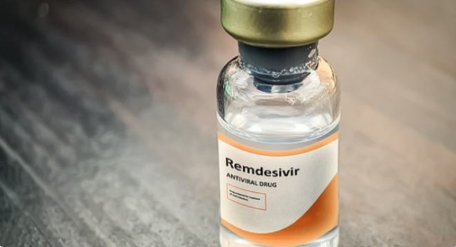 WHO contradicts US drug company stance on Remdesivir, says it has little effect on COVID-19