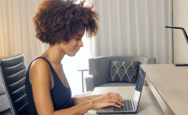7 things to know before you start working from home