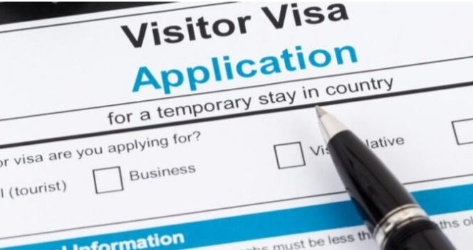 Trump introduces new policy, Nigerian travellers to pay $15,000 visa bond