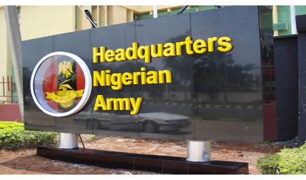 DHQ speaks on Zabarmari attack, says villagers provide information to Boko Haram