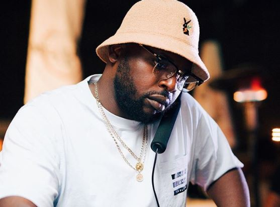 DJ Maphorisa wants to work with Bobo Mbhele, asks fans to help find him