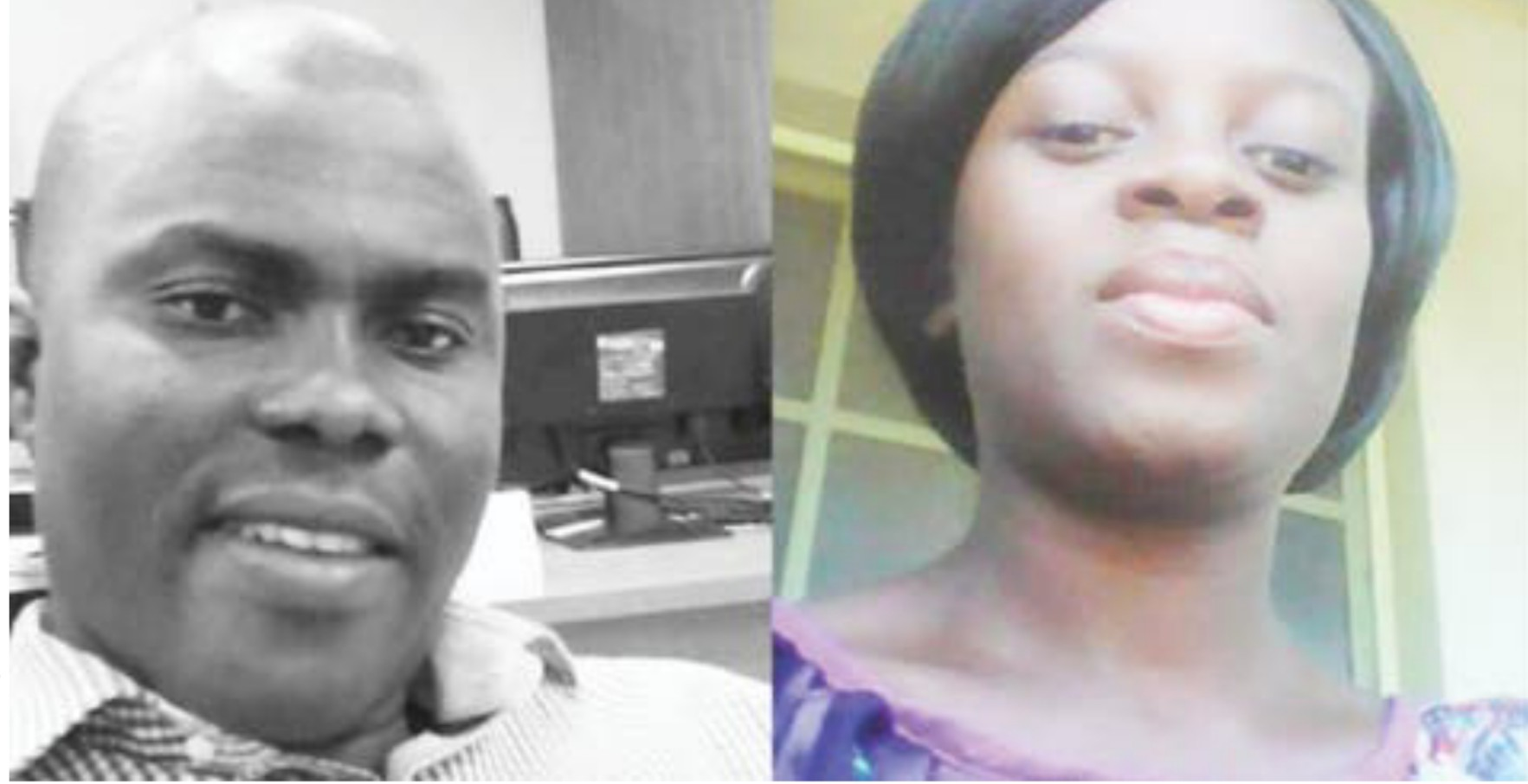 Man allegedly beats wife to death for attending family function in Ogun