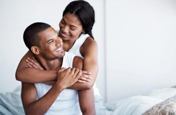 5 truths you must accept to find true love