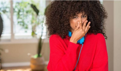 Weird body odor? 7 foods that may be the culprits!