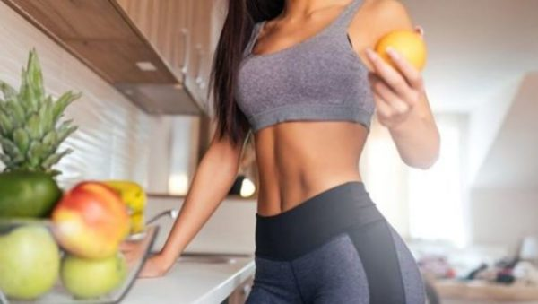 Weight loss: 5 breakfast rules to reduce belly fat faster