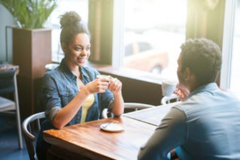 7 things women say when they don't really like you