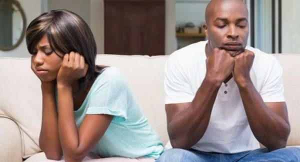 8 relationship habits that are more harmful than cheating