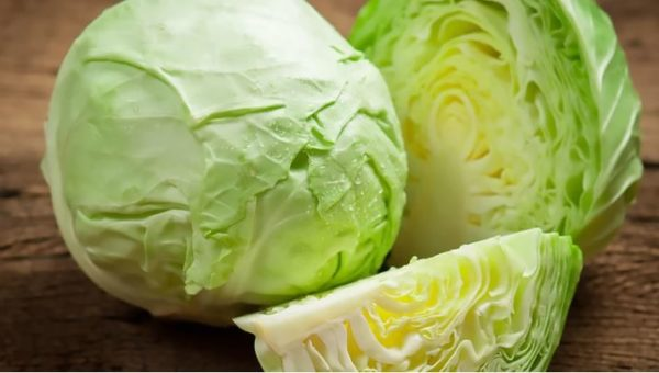 5 reasons why cabbage should be a compulsory part of your diet