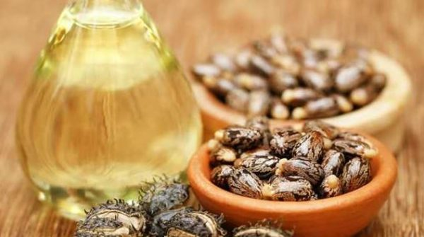 6 powerful benefits of Castor oil for eyes