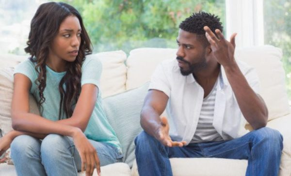 5 ways to solve communication problems in your relationship